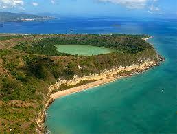 Mayotte 2