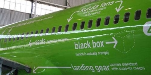 Kulula-Airlines-Example-1
