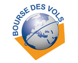 Logo-Bourse_des_Vols
