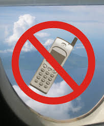 telephone avion