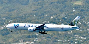 air-journal_Air-Austral-777-300ER-nouvelle-livrée