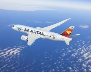 Boeing-787-8-Air-Austral-2-300x240.jpg