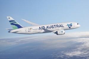 Boeing-787-8-Air-Austral-3-300x200.jpg