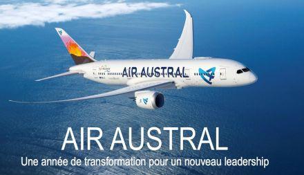 Air Austral WORLD 14361228_10154196891483612_1382980484366987446_o